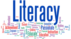 Literacy Challenges